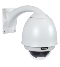 OUTDOOR_SPEED_DOME_CAMERA_22X
