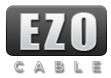 EZO Cable - Security Cables Specialist